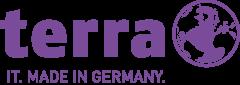 TERRA-unterzeile-lila